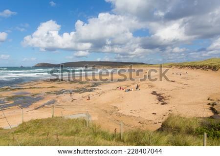 Images of Cornwall England Cornwall England-october