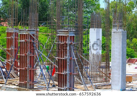 construction laborer