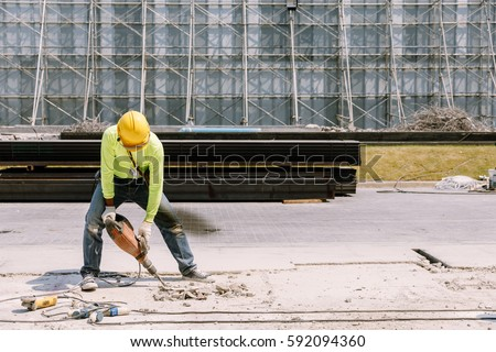 Drilling Stock Images, Royalty-Free Images & Vectors ...  Drilling Stock ...