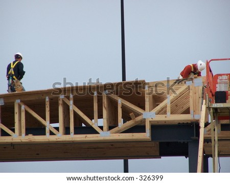 construction workers 4