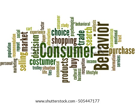 consumer behavior in air conditioner purchase Consumer purchase and consumer choice behavior can this paper examines consumer preference for labels in purchase decisions of air conditioners in india.