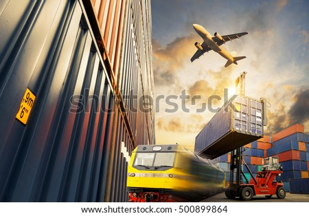Freight Ship Stock Images, Royalty-Free Images & Vectors ...
