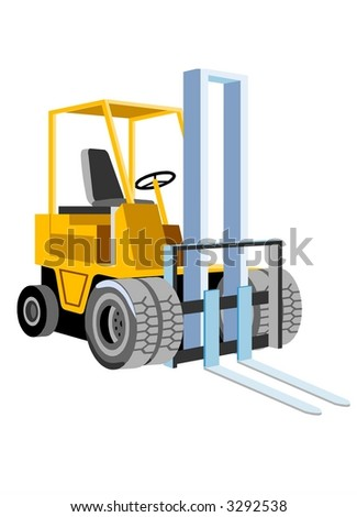 container machine