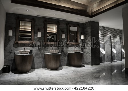 Public Toilet Stock Images Royalty Free Images Amp Vectors