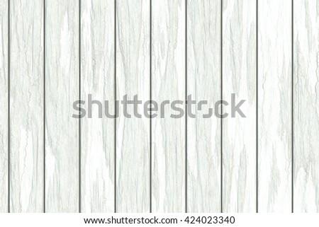 White Washed Wood Stock Images Royalty Free Images