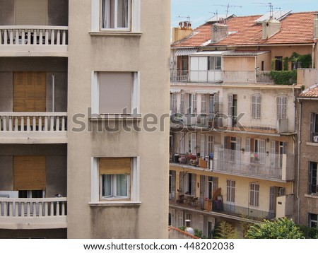 Haussmannienne Stock Photos Royalty Free Images Vectors