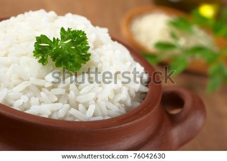Очищение организма рисом, отзывы о рисовой чистке для