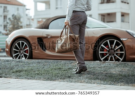 Cool Stylish Sexy Boys Stock Images RoyaltyFree Images Vectors - Cool young cars