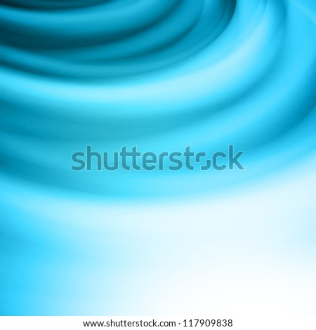 cool wavy background, business cover design