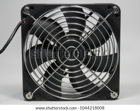 Pc Fan Stock Images, Royalty-Free Images & Vectors | Shutterstock