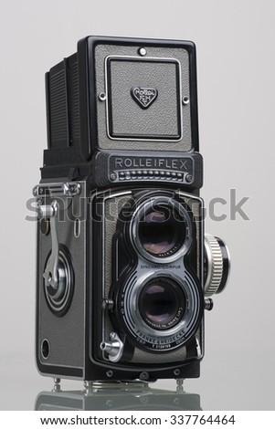 rolleiflex stock photos royaltyfree images amp vectors