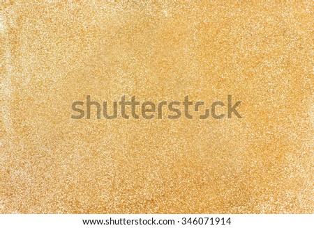 copper glitter texture background, sparkle holiday background