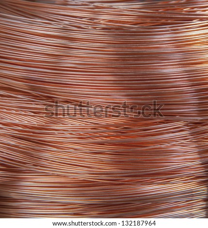 copper wires stock photos - photo #44