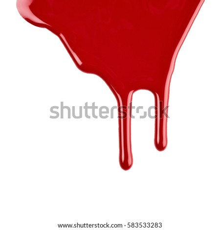 Drained Of Blood Stock Images, Royalty-Free Images & Vectors ...