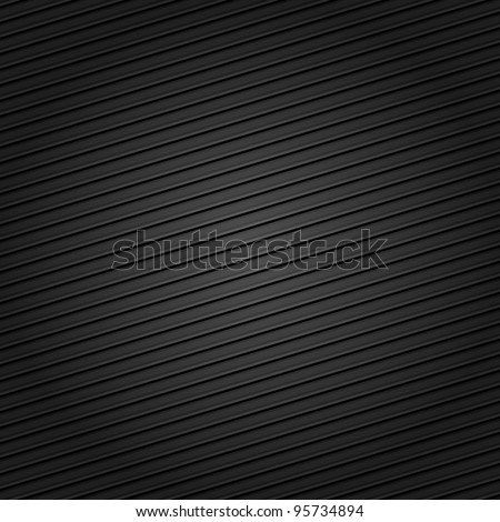 Corduroy background, fabric texture. Bitmap copy my vector ID 94263490 - stock photo
