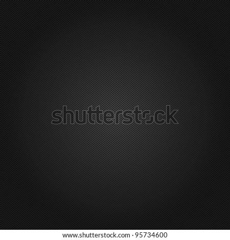Corduroy black background. Bitmap copy my vector ID 94538671 - stock photo
