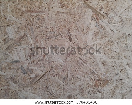 cork board background, pattern and material design.