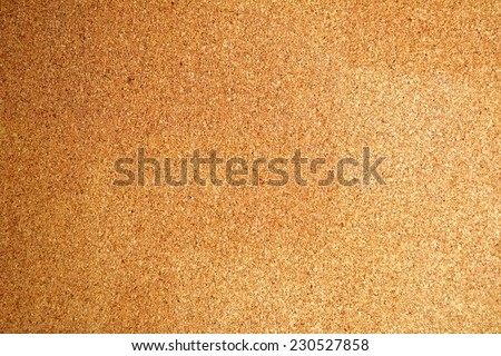 Cork board, post it, corkboard, can be used as background of ideas, notes and concepts, other .. ,, taken with natural light, especially for work notes, meeting.close up - stock photo