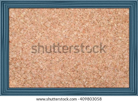 cork bulletin board in a wooden frame, isolated. cork noticeboard. cork noticeboard. cork noticeboard. cork noticeboard. cork noticeboard. cork noticeboard. cork noticeboard. cork noticeboard. - stock photo