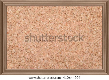cork bulletin board in a wooden frame, isolated. notice-board. notice-board. notice-board. notice-board. notice-board. notice-board. notice-board. notice-board. notice-board. notice-board. - stock photo