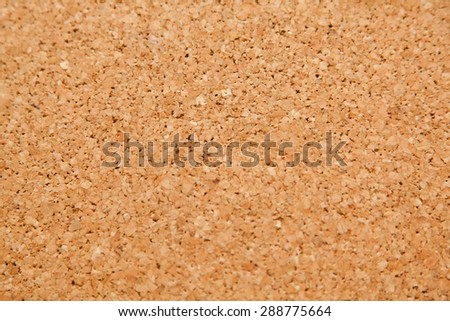 corkboard texture, a wall where you hang list to remind yourself of something
