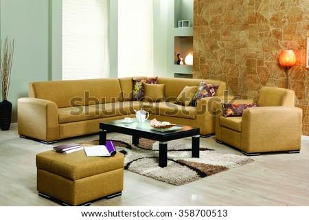art deco corner table art deco vase stock images royalty free images vectors