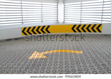 Anti Slip Stock Images Royalty Free Images Amp Vectors