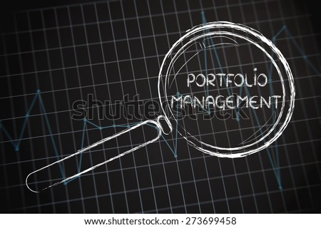 concept of corporate performance pdf