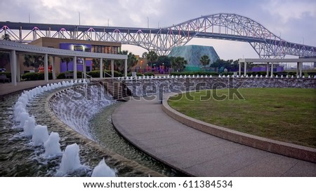 Bayfront Stock Images Royalty Free Images Vectors Shutterstock