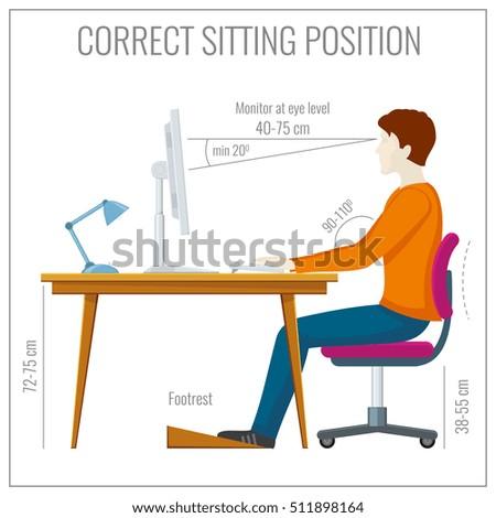 pdf not printing correct orientatin