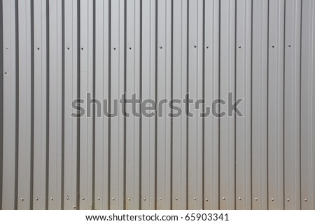 Metal Roof Stock Images Royalty Free Images Amp Vectors