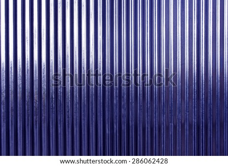 Roof Sheets Stock Photos Royalty Free Images Amp Vectors