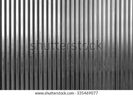 Galvanized Steel Stock Images Royalty Free Images