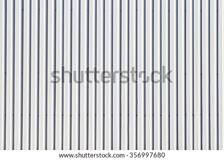 Corrugated Metal Walls corrugated metal texture stock images, royalty-free images