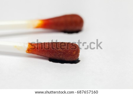 Iodine Stock Images, Royalty-Free Images & Vectors ...