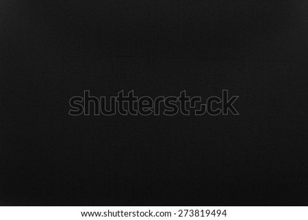 Cotton canvas with small texture or background - stock photo