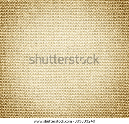 Cotton texture background macro abstract textured background.