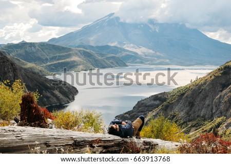 lake helen cougar women 100% free online dating in lake helen 1,500,000 daily active members.