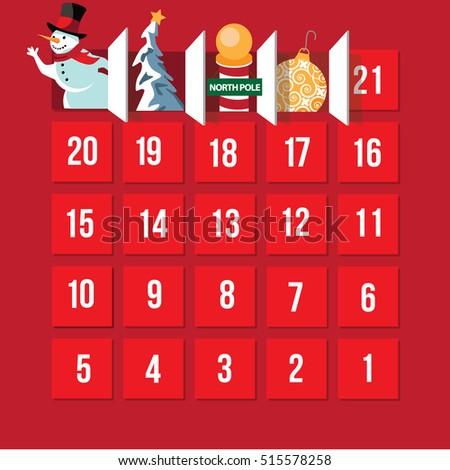 Advent calendar 22: Xenox