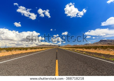 County Highway 91