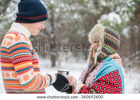 http://thumb1.shutterstock.com/display_pic_with_logo/1928840/360692600/stock-photo-couple-in-love-a-woman-of-asian-appearance-a-european-man-relations-love-life-style-winter-360692600.jpg