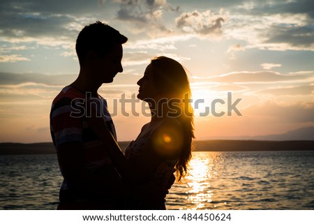 ocean view singles & personals Free classified ads for personals and everything else find what you are looking for or create your own ad for free.