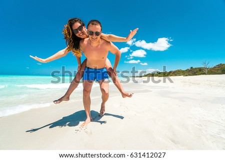 Caribbean Stock Images Royalty Free Images Vectors
