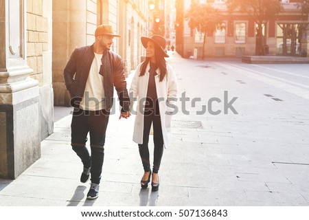 spanish town black single women Are you looking for spanish town single women to marry loveawakecom brings single women searching for love,  black river: st anns bay:.
