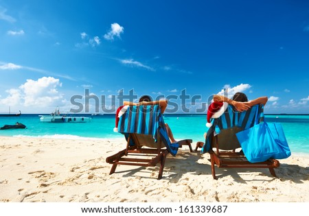 Vacation stock images royalty free images vectors for Tropical vacations for couples