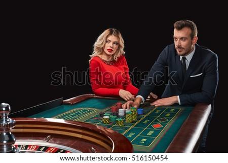 Kaikki kasinon laitteeth