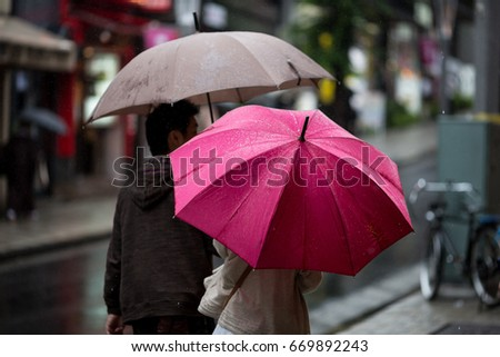 Rainy Day Stock Images, Royalty-Free Images & Vectors   Shutterstock
