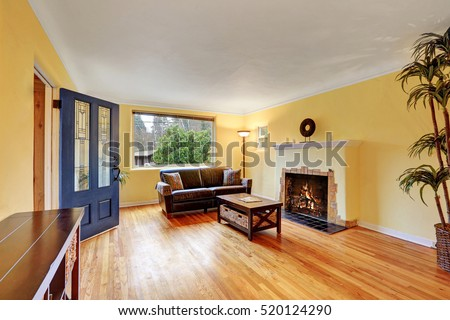 Hardwood Floor Stock Images Royalty Free Images Amp Vectors