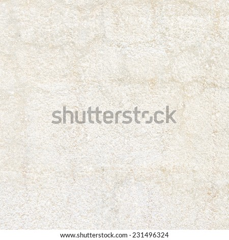 crack ground texture - stock photo