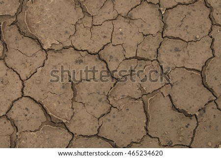 Cracked earth stock photo 240606892 shutterstock cracked earth texture background dry soil sciox Images